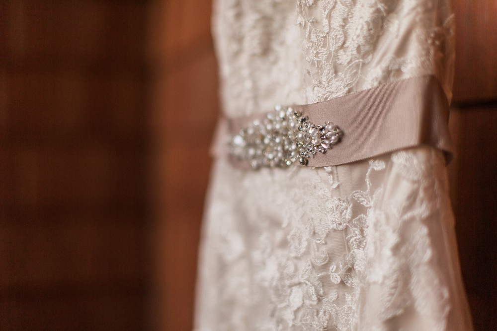 Banff-Canmore-wedding-photographers_005