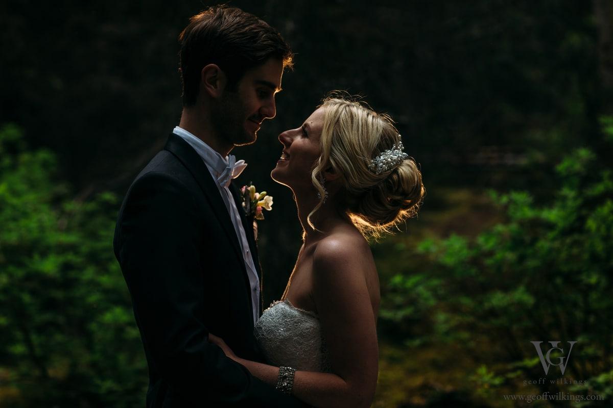 Chateau Lake Louise wedding photographers photos_003