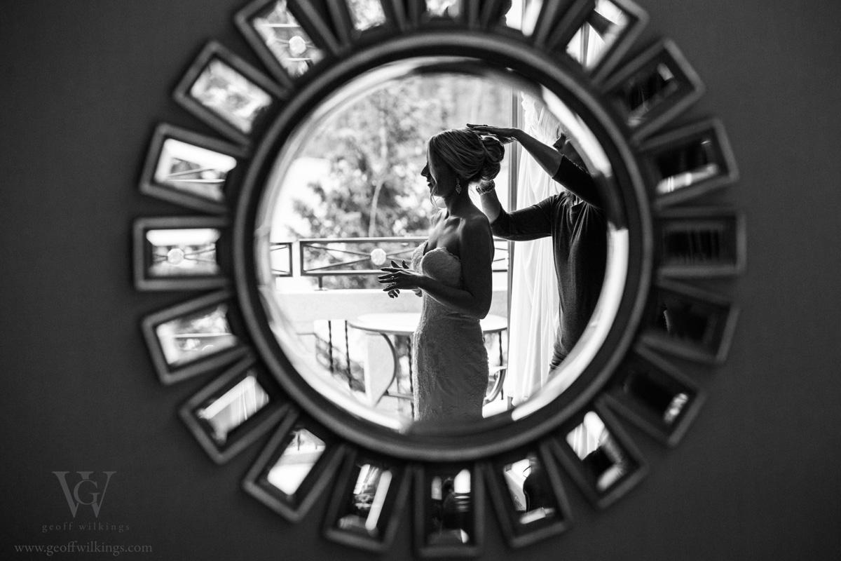 Chateau Lake Louise wedding photographers photos_009