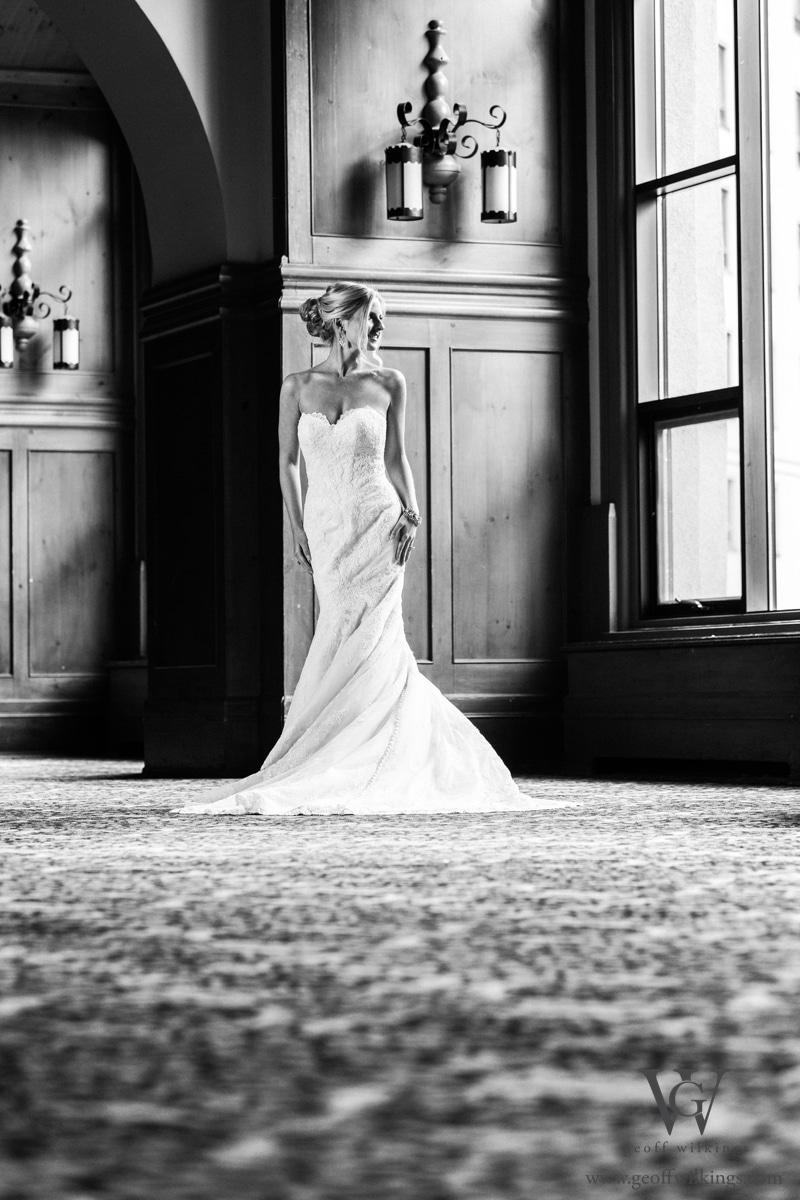 Chateau Lake Louise wedding photographers photos_011