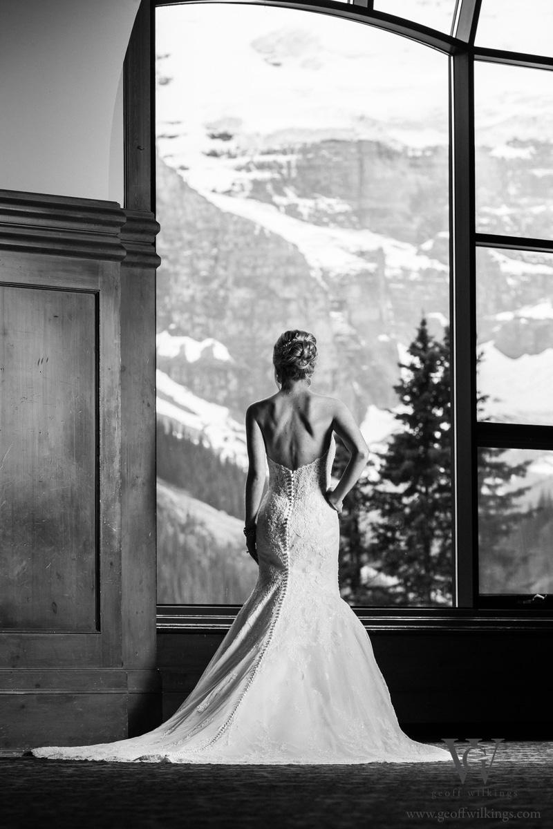 Chateau Lake Louise wedding photographers photos_012
