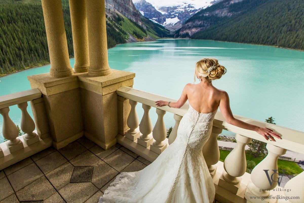 Chateau Lake Louise wedding photographers photos_014