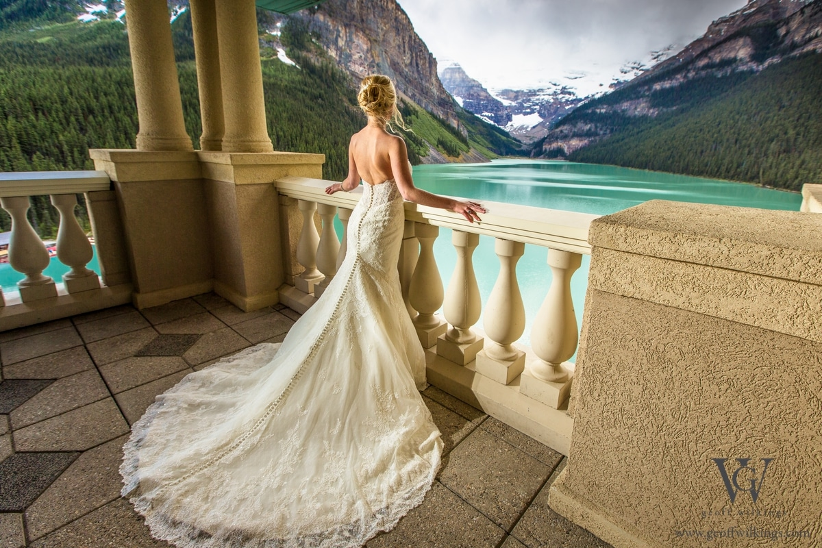 Chateau Lake Louise wedding photographers photos_015