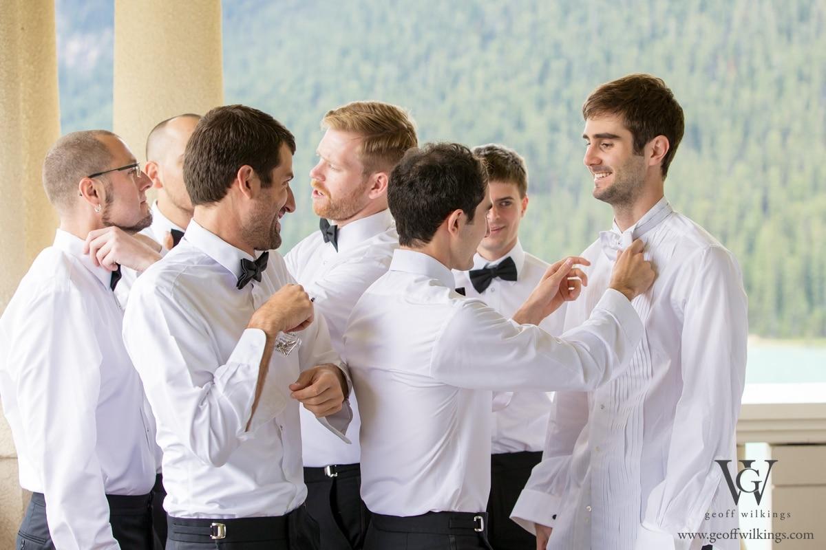 Chateau Lake Louise wedding photographers photos_017