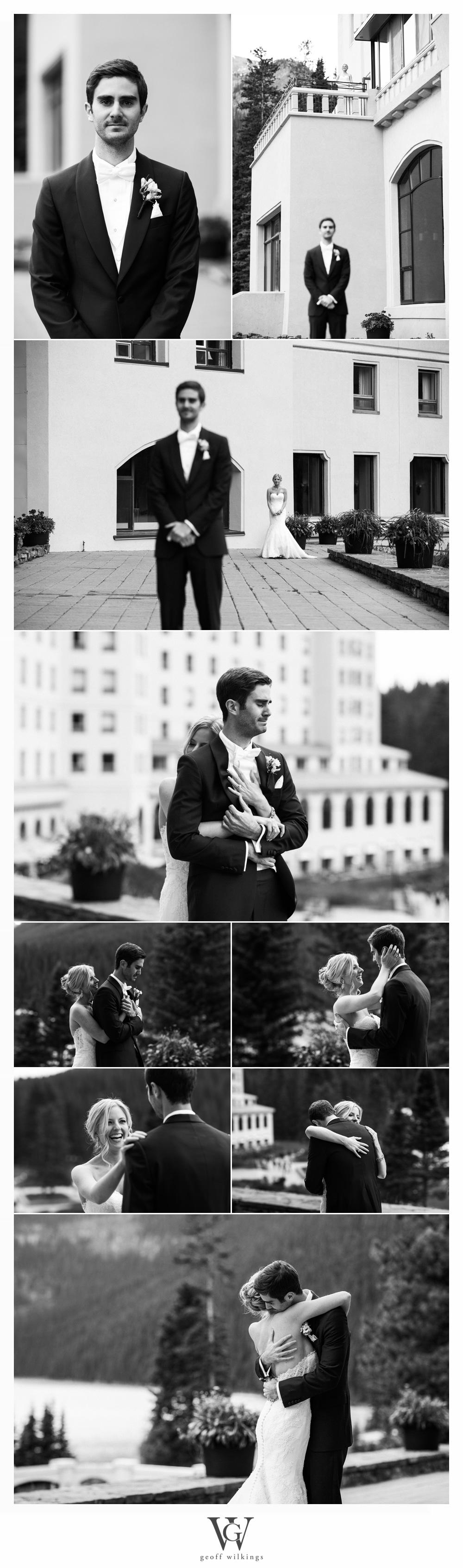 Chateau Lake Louise wedding photographers photos_018
