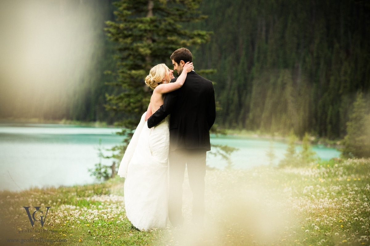 Chateau Lake Louise wedding photographers photos_019