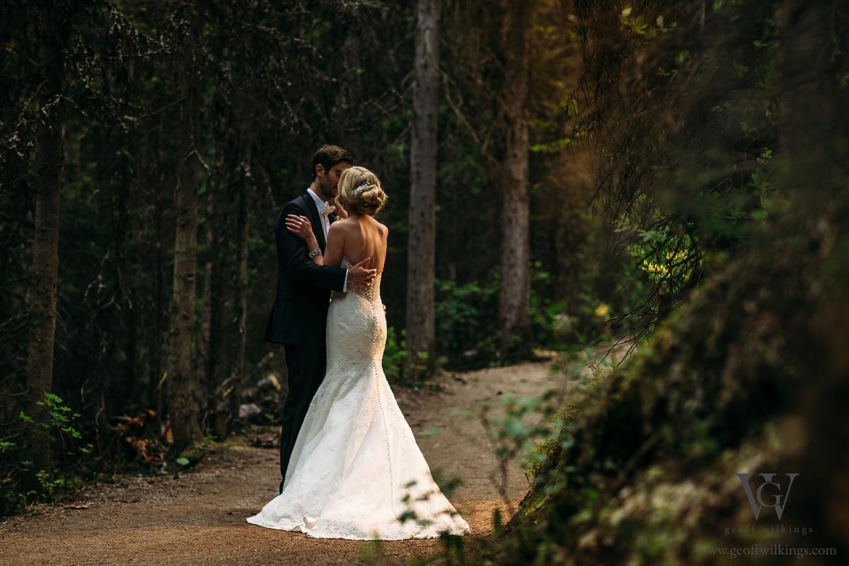 Chateau Lake Louise wedding photographers photos_026