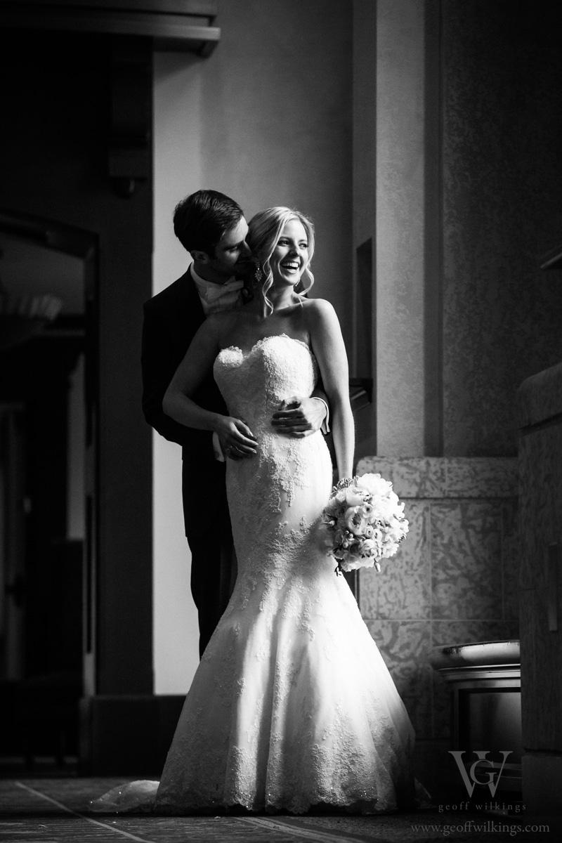 Chateau Lake Louise wedding photographers photos_027