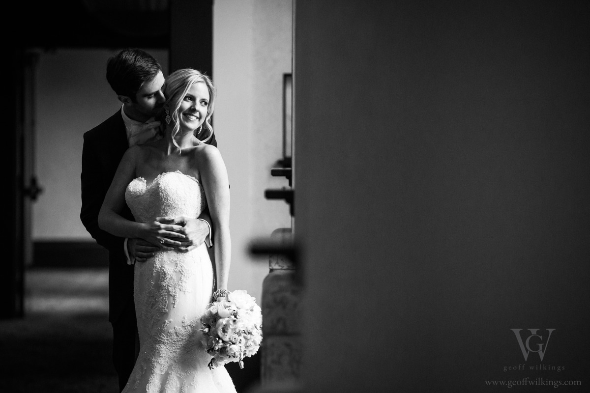 Chateau Lake Louise wedding photographers photos_028