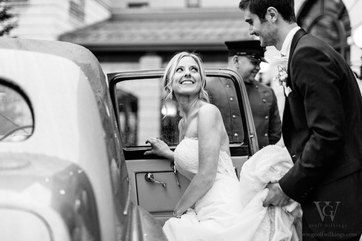 Chateau Lake Louise wedding photographers photos_030