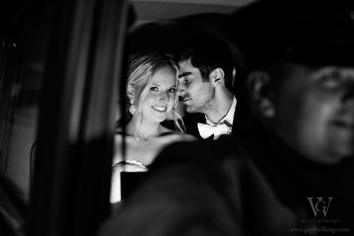 Chateau Lake Louise wedding photographers photos_031
