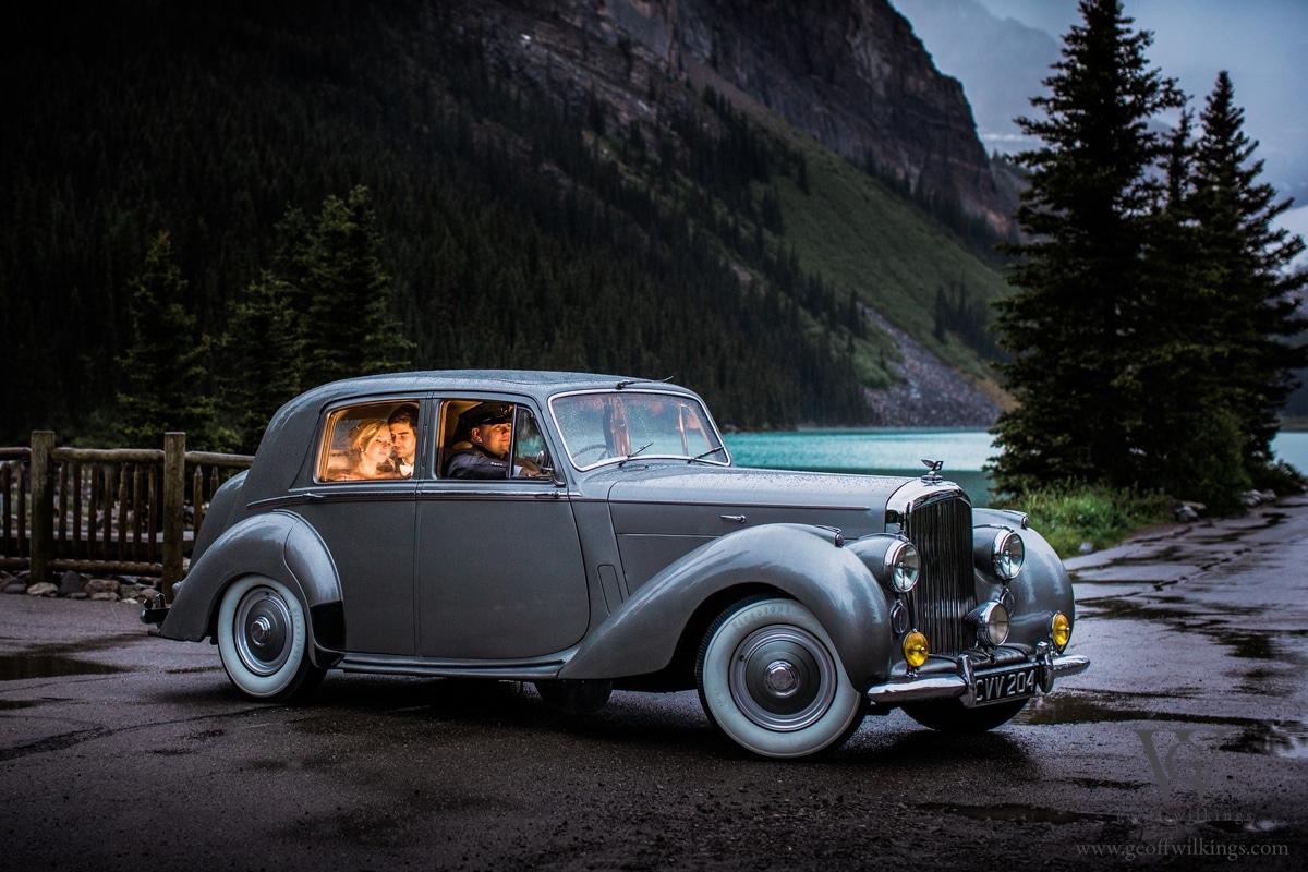 Chateau Lake Louise wedding photographers photos_032