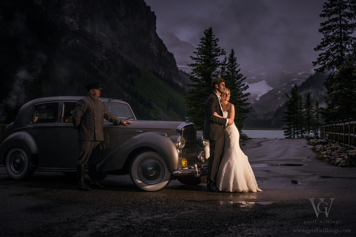 Chateau Lake Louise wedding photographers photos_034