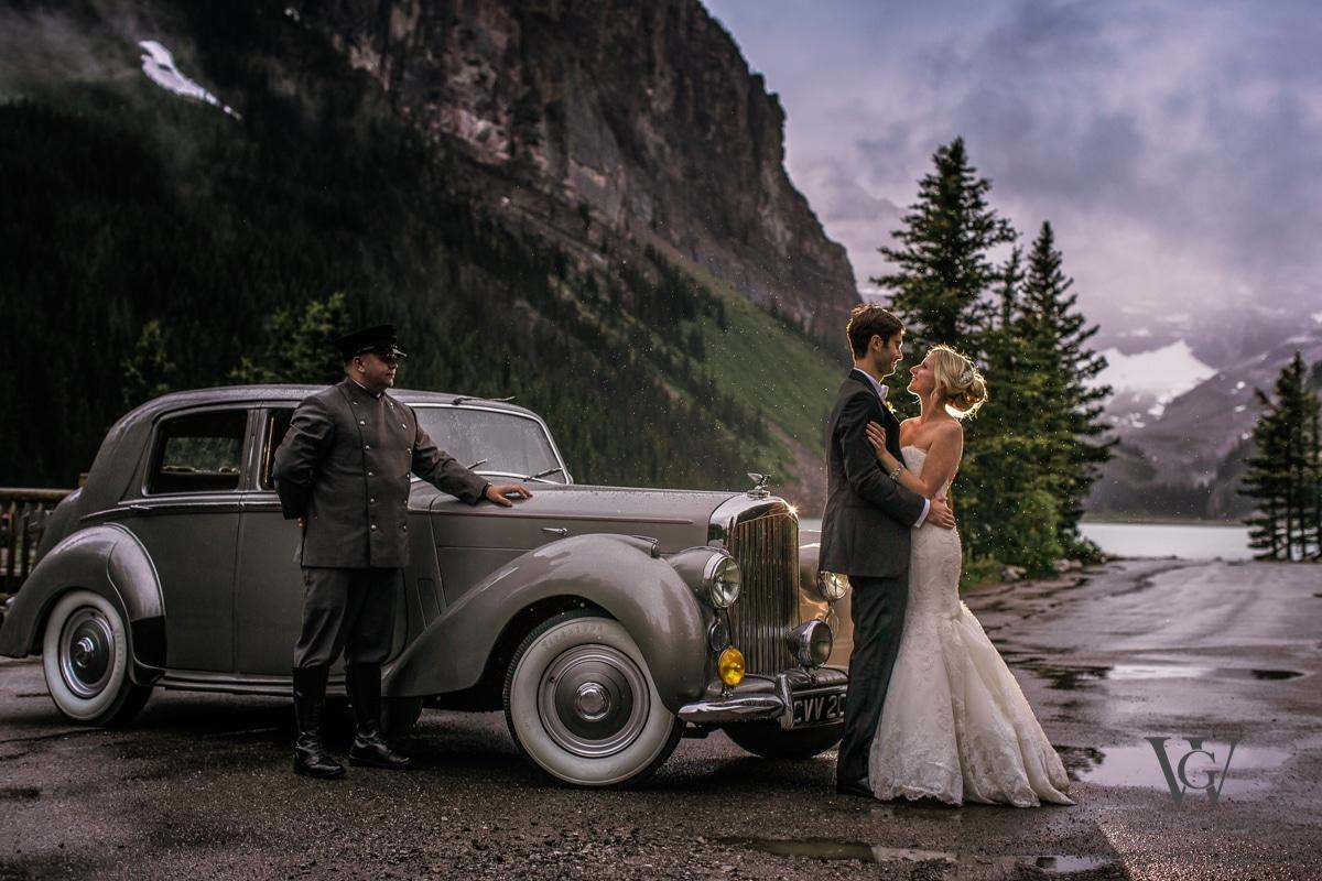 Chateau Lake Louise wedding photographers photos_035