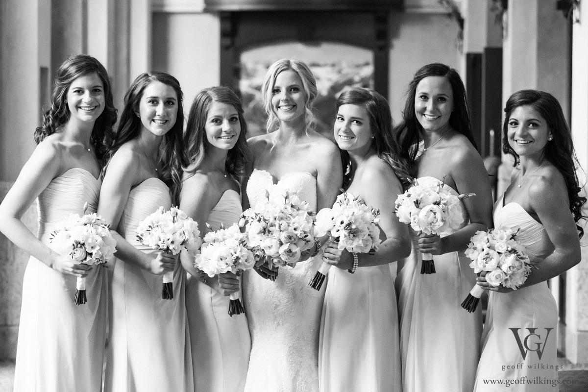 Chateau Lake Louise wedding photographers photos_040