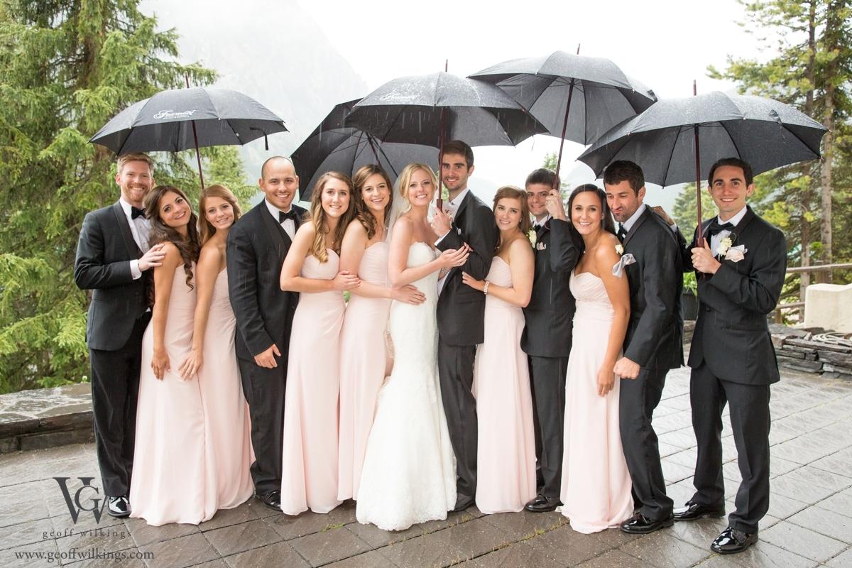 Chateau Lake Louise wedding photographers photos_042