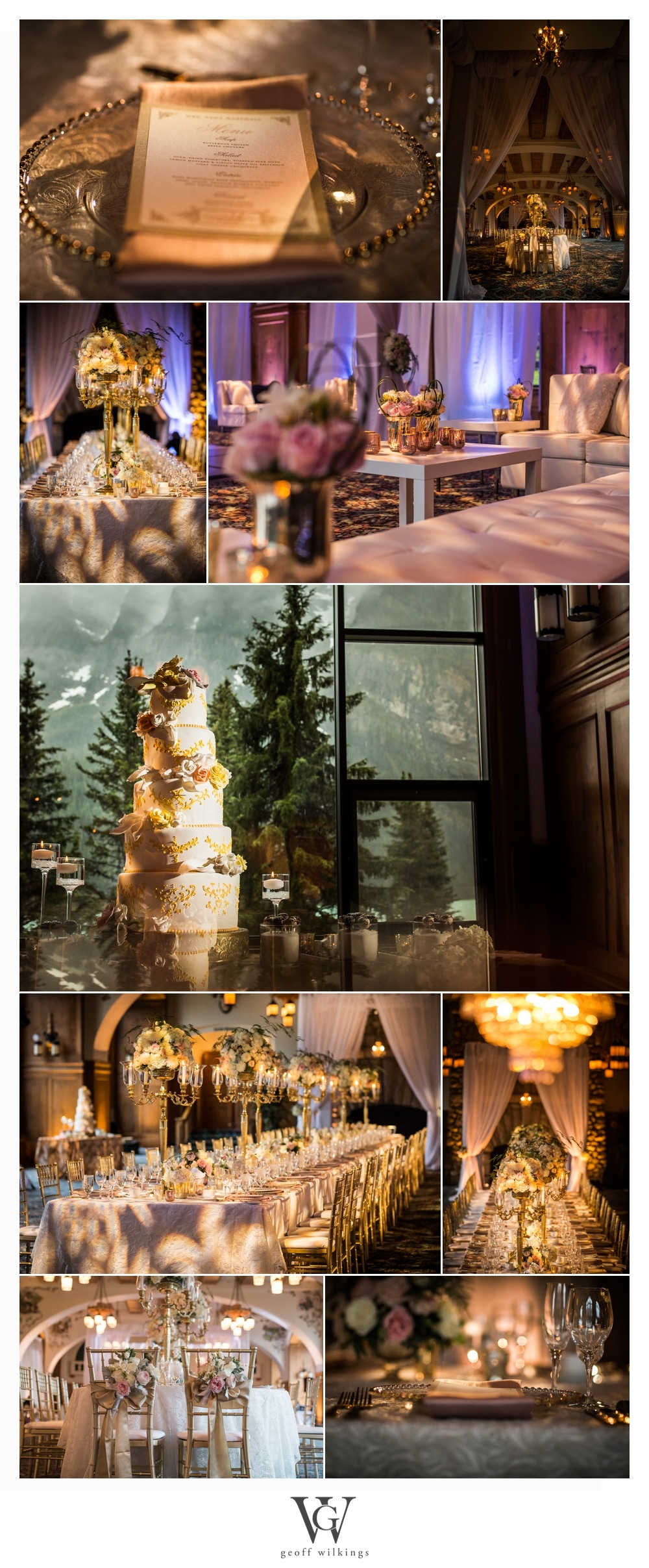 Chateau Lake Louise wedding photographers photos_043