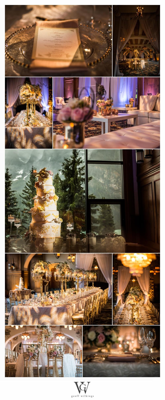 Chateau Lake Louise wedding photographers photos_043