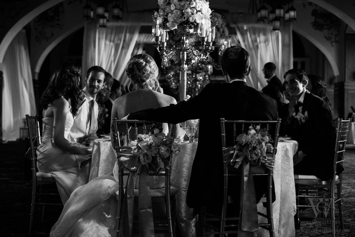 Chateau Lake Louise wedding photographers photos_045