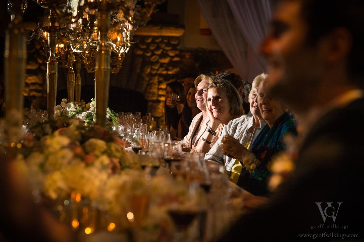 Chateau Lake Louise wedding photographers photos_047