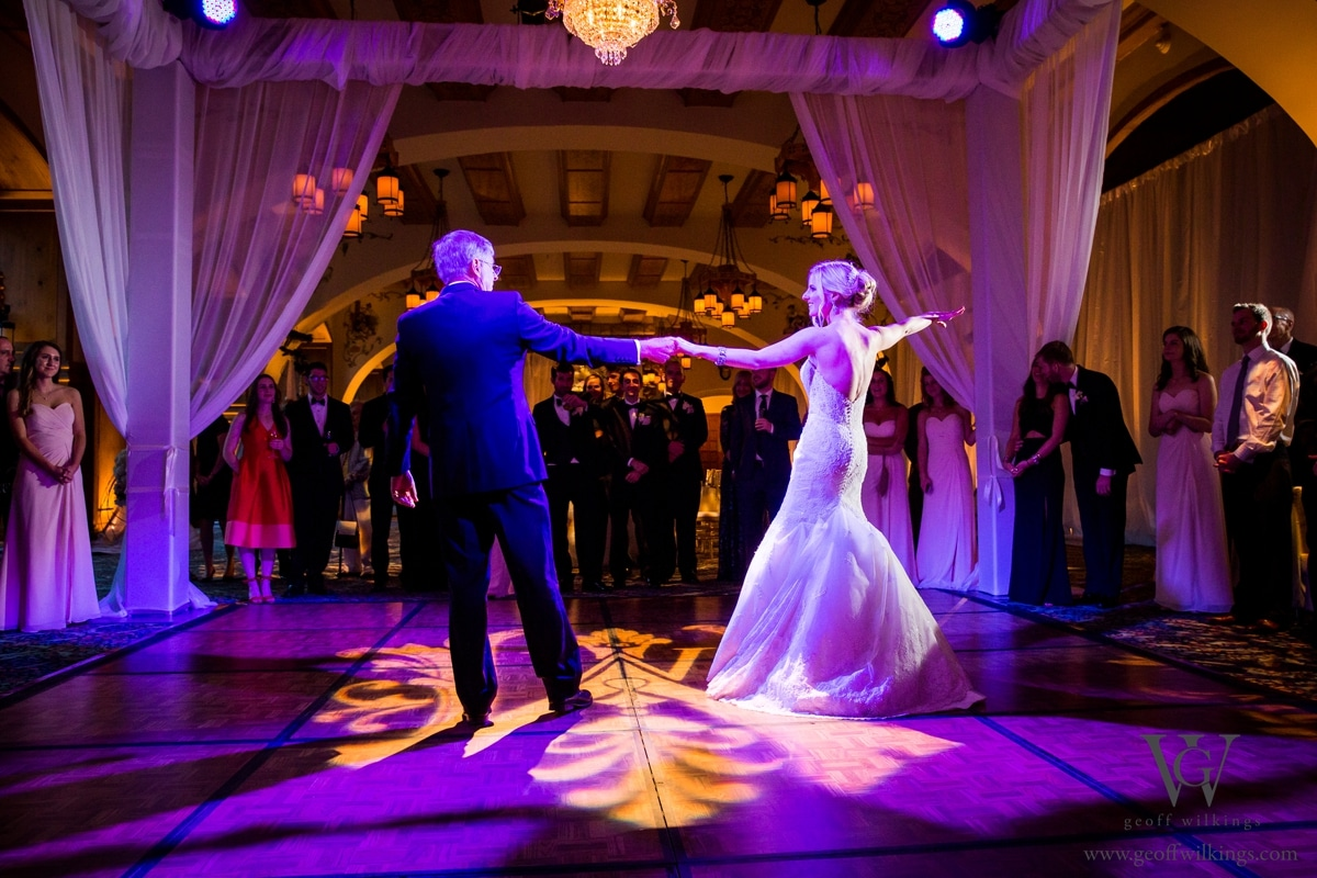 Chateau Lake Louise wedding photographers photos_051