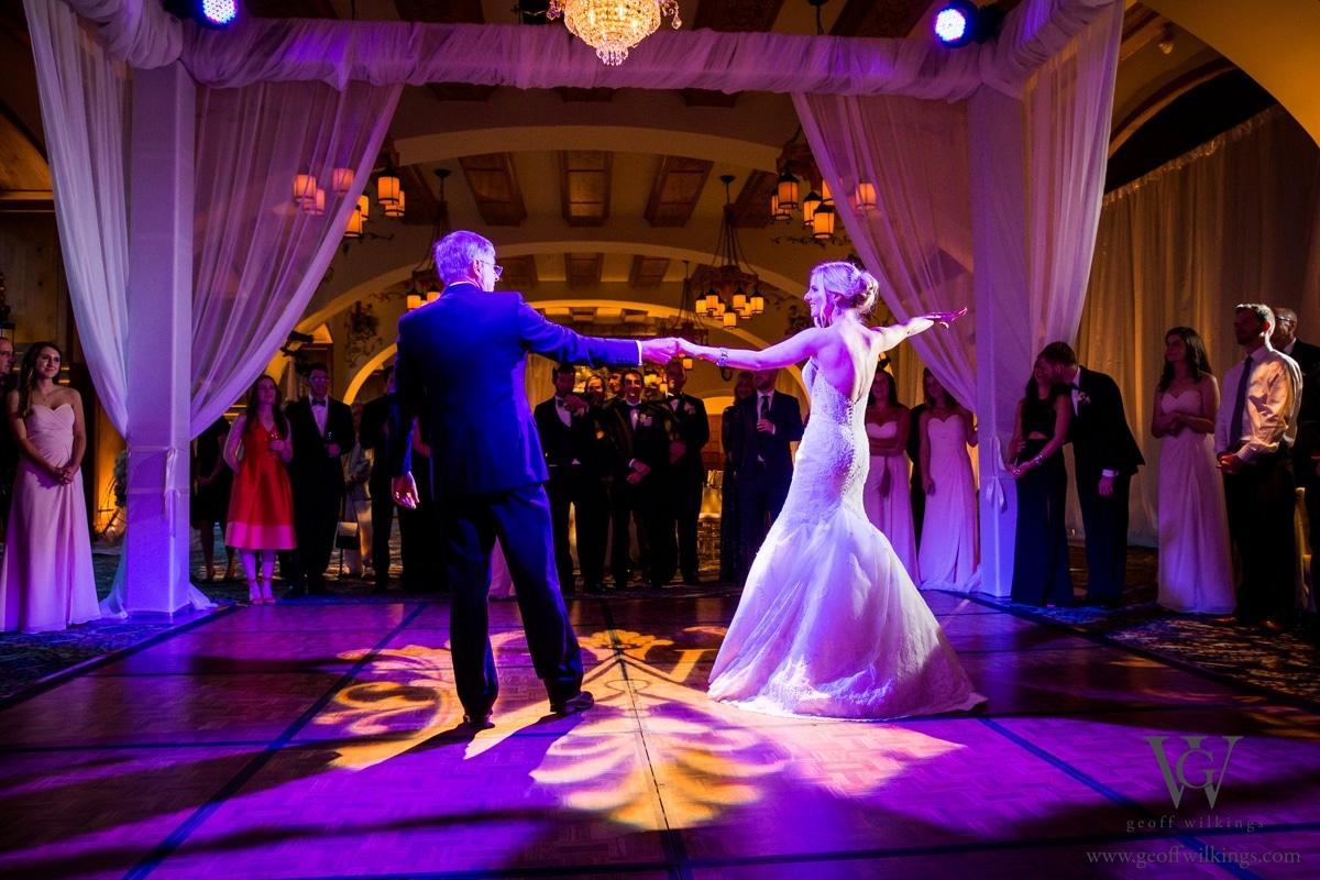 Chateau Lake Louise wedding photographers photos_051