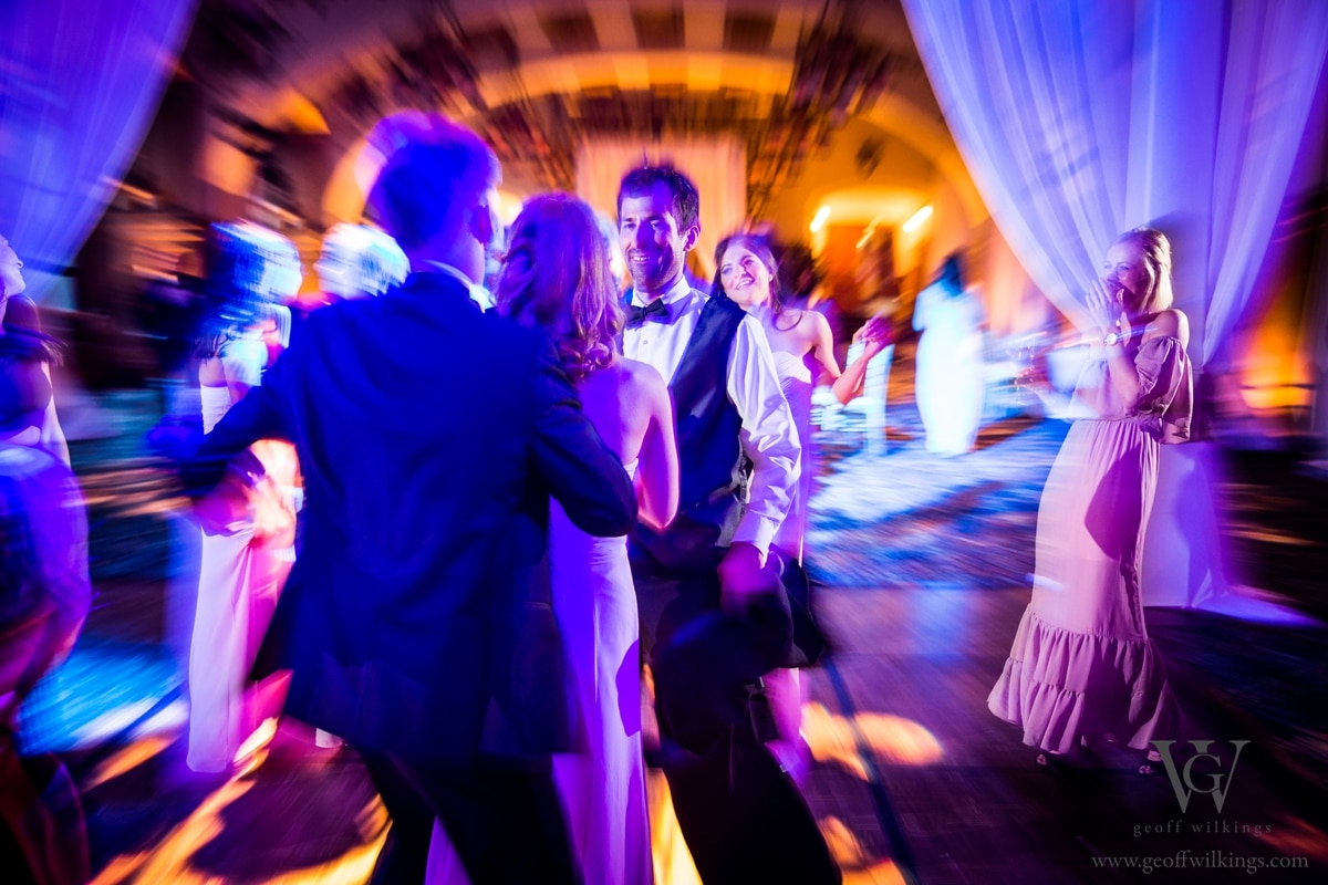 Chateau Lake Louise wedding photographers photos_054