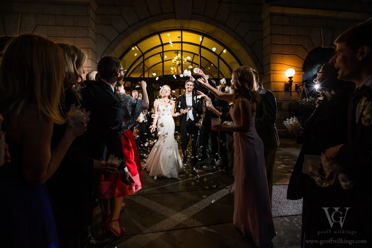 Chateau Lake Louise wedding photographers photos_055
