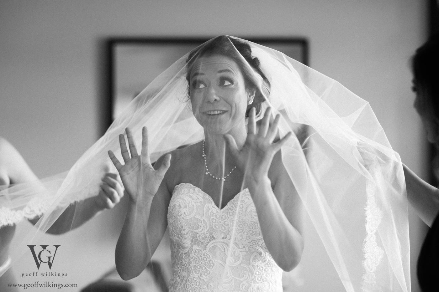 Silvertip wedding photos Calgary wedding photographers Geoff Wilkings Photography_008