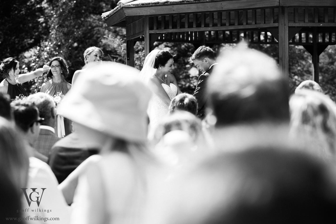 Silvertip wedding photos Calgary wedding photographers Geoff Wilkings Photography_011
