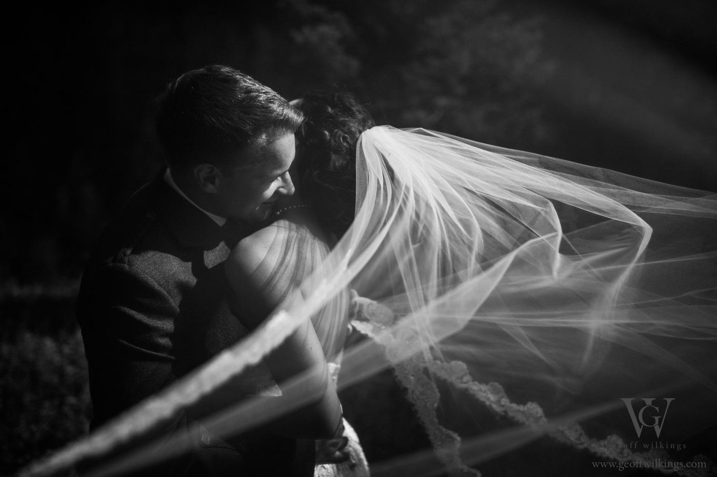 Silvertip wedding photos Calgary wedding photographers Geoff Wilkings Photography_016