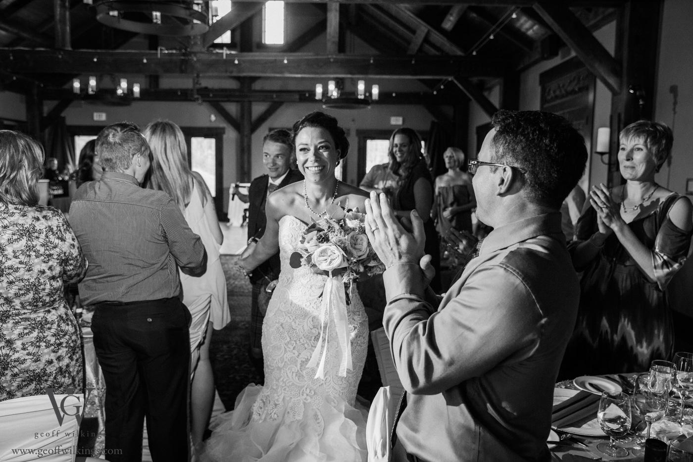 Silvertip wedding photos Calgary wedding photographers Geoff Wilkings Photography_022