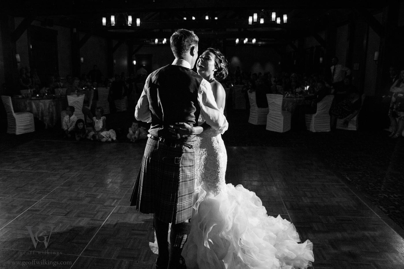 Silvertip wedding photos Calgary wedding photographers Geoff Wilkings Photography_023