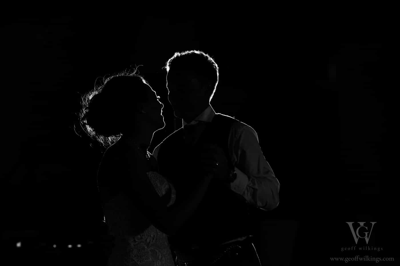 Silvertip wedding photos Calgary wedding photographers Geoff Wilkings Photography_024