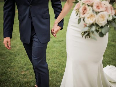 Things to Consider When Getting Married in Calgary