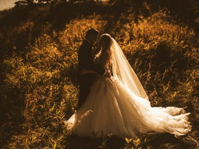 The Fairmont Palliser Hotel Wedding Located Downtown Calgary