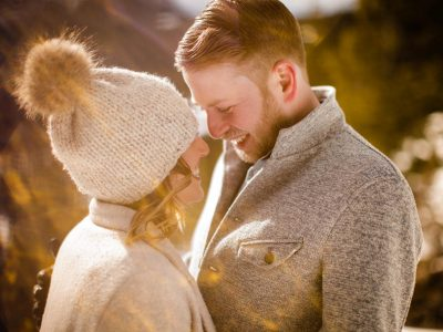Debra + Brendan | Banff<BR>The Canadian Rockies