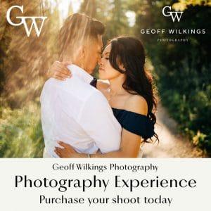 Couple Shoot Purchase